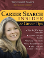 Career Insider E-Zine